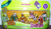 scoobyandthemonsters5pack2-mm-t.jpg