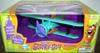 scoobydooairplane-t.jpg
