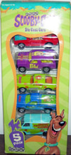 scoobydoodiecastcars5pack-t.jpg
