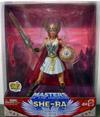 shera(convention)t.jpg