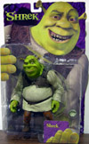 shrek(mouthclosed)t.jpg