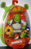 shrek(series2)t.jpg