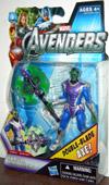 skrullsoldier-avengers-cs-t.jpg