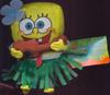 smackandyakspongebob-hawaiian-t.jpg
