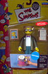 smithers(t).jpg