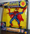 spidergoblin-t.jpg