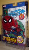 spiderman(classic)t.jpg