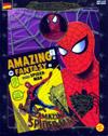 spiderman(fc)t.jpg