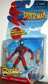 spiderman-shockglovesandcyberspider-t.jpg