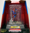 spiderman-tianiumseriesdiecast-t.jpg