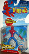 spiderman-webblasterandcyberspider-t.jpg