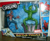 spidermanvsgreengoblin-bpso-t.jpg