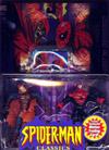 spidermanvshobgoblin(2001)t.jpg
