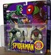 spidermanvsscorpion(t).jpg