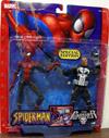 spidermanvsthepunisher(classic)t.jpg