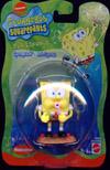spongebob(blowingbubbles)t.jpg