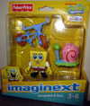 spongebob-and-gary-imaginext-t.jpg