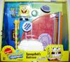 spongebobsbedroom-t.jpg