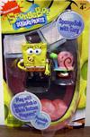spongebobwithgary-t.jpg