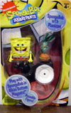 spongebobwithplankton-t.jpg