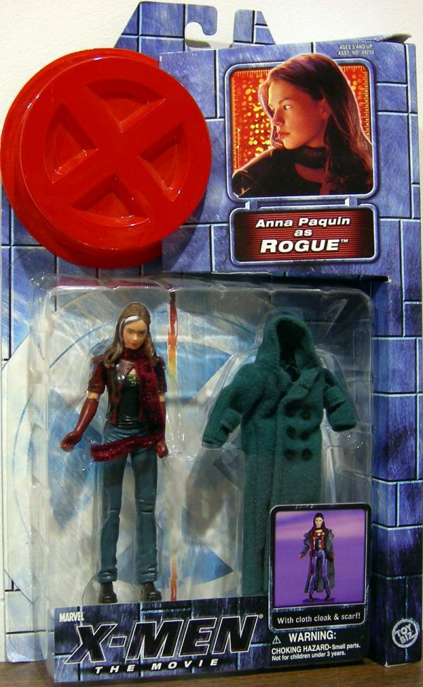 Rogue (X-Men Movie)