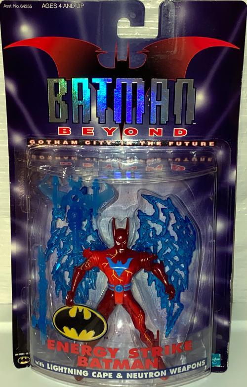energy-strike-batman