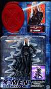 storm(moviewithzippedupcostume)t.jpg