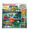 superherosquad8pack-t.jpg