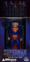 superman(retailersexclusive)t.jpg