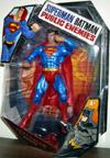 superman-smbmpe-2-t.jpg