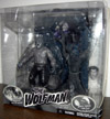 thewolfman-blackandwhite-t.jpg