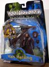 vanhelsing(deluxe)t.jpg