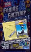 venom(figurefactory)t.jpg