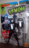 venom-flicking-tongue-t.jpg