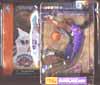 vincecarter(purplejersey)t.jpg