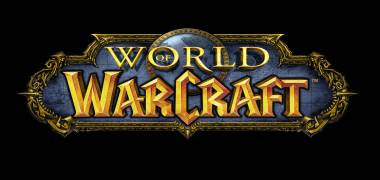 worldofwarcraftlogo.jpg