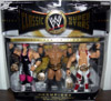 wrestlingchampions3pack(t).jpg