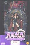 xena(warriorhuntress)t.jpg